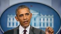 Bộ Ngoại giao Hoa Kỳ chính thức lên tiếng về chuyến thăm Việt Nam của ông Obama
