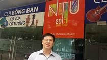 Trường Đại học đầu tiên ở Việt Nam cam kết hơn 90% sinh viên có việc làm