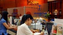 SHB được chỉ định phục vụ dự án ODA