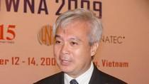11 đại biểu được bầu làm Chủ nhiệm các ủy ban thuộc Quốc hội
