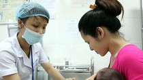Tai biến tiêm chủng được bồi thường bao nhiêu?