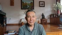 Ông Trịnh Xuân Thanh có được phép ra khỏi Đảng trong thời điểm này hay không?