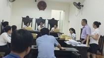 Nguyên Bộ trưởng giáo dục Phạm Vũ Luận bị kiện vì quyết định số 4674