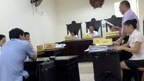 Luật sư nói cựu Bộ trưởng Bộ Giáo dục và Đào tạo hành sự vô pháp vụ ông Quế