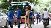 Tăng cường đảm bảo an toàn giao thông dịp cuối năm