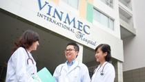 """Vingroup tự hào sứ mệnh """"Vì một cuộc sống tốt đẹp hơn cho người Việt"""""""