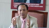 """""""Muốn có sức mạnh, Việt Nam phải tạo ra những công dân toàn cầu"""""""