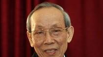 Giáo sư Trần Hồng Quân và những điều tâm huyết với nền Giáo dục Việt Nam