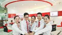 HDBank tuyển 1500 nhân sự trên cả nước