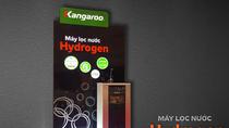 Những lợi ích ít biết của nước Hydrogen