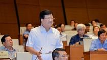 6 điểm yếu và 9 giải pháp khẩn cấp cho nền nông nghiệp Việt Nam