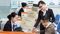 Đơn giản hóa thủ tục thành lập và hoạt động ngân hàng