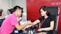 """Ngày hội hiến máu Techcombank – """"Vì sẻ chia là hạnh phúc"""""""
