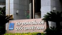 Hoàn thiện điều lệ tổ chức và hoạt động của PVN