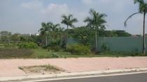 """Lộ diện nữ doanh nhân """"tai tiếng"""" của dự án bãi đỗ xe và nhà ở quận Long Biên"""