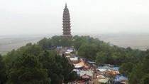Bảo tồn, phát huy giá trị di tích quốc gia đặc biệt chùa Phật Tích