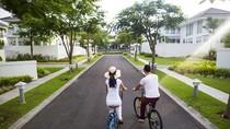 Du khách quốc tế vô cùng yêu thích Premier Village Danang Resort