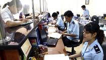 Năm 2018 chính thức kết nối cơ chế một cửa ASEAN