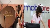 AVG đã trả Mobifone hơn 2540 tỷ đồng, khẳng định không để thiệt hại vốn nhà nước