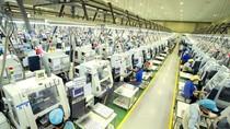 Quy định mới về gia công hàng hóa cho thương nhân nước ngoài