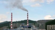 Không cho phép xây dựng mới tổ máy phát điện bằng than, khí công nghệ lạc hậu