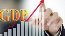 Phấn đấu tăng trưởng GDP khoảng 6,8% năm 2019