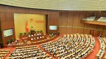 Quốc hội yêu cầu khẩn trương xử lý sai phạm ở các doanh nghiệp nhà nước