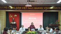 Bộ Y tế tiếp tục nâng cao công tác chăm sóc, bảo vệ sức khỏe nhân dân