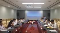 Bộ Y tế kiểm tra kê đơn thuốc và bán thuốc kê đơn tại Đà Nẵng