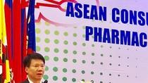 Việt Nam liên tục đẩy mạnh chất lượng dược phẩm