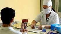 """Người nhiễm """"H"""" nên chủ động tham gia Bảo hiểm y tế"""