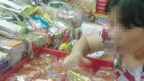 Tăng cường bảo đảm an toàn thực phẩm Tết Trung thu năm 2018