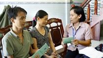 Làm gì để người lao động hiểu rõ tầm quan trọng của bảo hiểm xã hội?