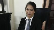Sự việc hy hữu trong giới luật sư: Kiến nghị tới Bộ trưởng Tư pháp