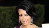 Kim Kardashian vớ bẫm nhờ cuộc hôn nhân 72 ngày