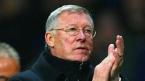 Alex Ferguson, 25 năm và những mốc son chói lọi (phần cuối)