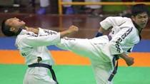 Bí mật về Tarung Derajat - môn võ tàn bạo ở SEA Games 26