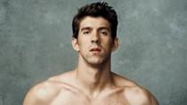 Bỏ bơi lội, kình ngư Michael Phelps đóng phim Tarzan