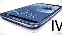 Samsung Phủ nhận tin đồn ra mắt Galaxy S4 tại triễn lãm MWC