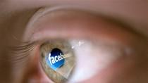Facebook phủ nhận tin đồn lộ tin nhắn người sử dụng