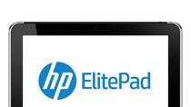 """HP ra mắt máy tính bảng """"khủng"""" chạy Window 8"""