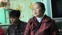 Kỳ án hiếp dâm: Bà Hồng gửi đơn kiến nghị