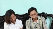 Vụ kỳ án hiếp dâm: Ba thanh niên kêu lên lãnh đạo Đảng, Nhà nước
