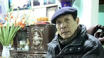 Vụ Đoàn Văn Vươn: Đại tá tố cáo tham nhũng Đồ Sơn chính thức lên tiếng