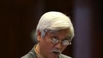 Ông Dương Trung Quốc bàn chuyện quan chức khai man bằng cấp
