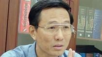 Cần làm rõ khuất tất của ông Cao Minh Quang