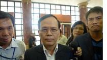 Sẽ có kết luận về Thứ trưởng Cao Minh Quang trong năm 2011
