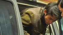 Lộ mặt sát thủ vụ cướp tiệm vàng dã man tại Phòng CSHS Hà Nội