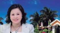 Trước khi thành đại gia, bà Diệu Hiền từng làm những gì?