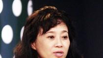Chủ tịch QH Nguyễn Sinh Hùng: Sẽ bàn công khai về tư cách bà Hoàng Yến